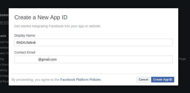 user_guide:social_login [RADIUSdesk]